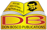 Don Bosco Publications