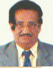 Dr James Vadakkum Cherry