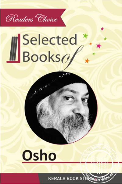 Collections of Osho