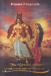 The Ravana Affair
