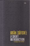 Irfan -Sufism- A Short Introduction