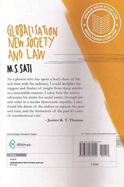 role of law in modern society law essay Policing in a modern society policing in a modern society  discuss the role of higher education in policing  law enforcement officers are often blamed when .