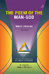 The Poem Of The Man God Vol 1 to Vol 16