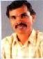 Chandran Nellekkad