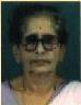 Dr M Leelavathi