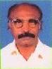 K G Vishvambharan Kottarakara