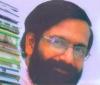 K P Ramannuni