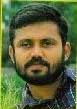 N Pradeep Kumar