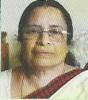 Radhalakshmi Padmarajan