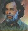 Kunjappa Pattanoor