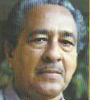 Dr M M Basheer