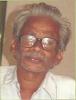 A Ayyappan