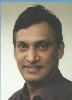 Adv Kaleeshwaram Raj