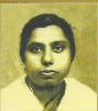 Akkamma Cheriyan