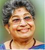 Anandi Ramachandran