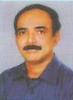 Dr Anilkumar Vadavathoor