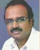 B R Rajesh