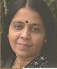 Beena Govind