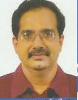 Dr H Krishnamurthy