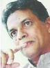 Dr K N Anandan