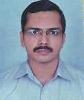 Dr K P Rajesh