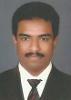 E K Sasidharan Thomattuchal