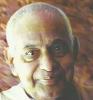 Fr Joseph Vadakkan