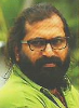 Ganesh Olikkara