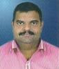 Hareesh R Namboothiripaad