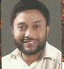 Dr Hussain Randathani