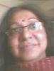 Jayasree Thottakkatt