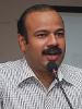 K Avar Sadath