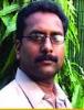 K Rajendran