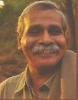 Kalpatta Narayanan