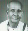 Kottukoyikkal Velayudhan