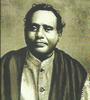 Kumaranasan
