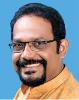 Murali J Nair