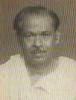 N P Chellappan Nair