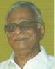 P Balakrishnan