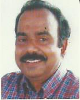P Prakash