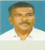 Paul Chirakkarode