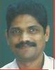 P K Jayachandran
