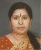 Prasanthi Chowara
