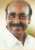 Prof G Balachandran