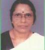Prof Ponnara Saraswathi