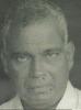 Punaloor Rajan