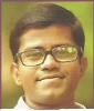Rajeev Mangottil