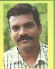Rajendran Edathumkara