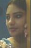 Sofia Shajahan
