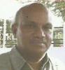 Sreeni Pattathanam